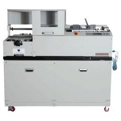 TC 5500 (KB 2000)