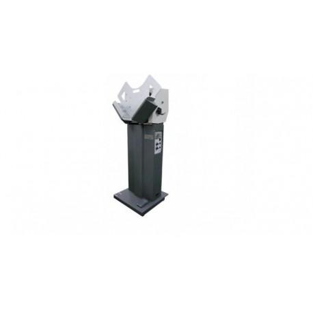 Taqueuse à soufflerie TC3000