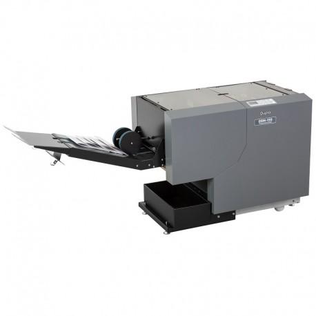 DUPLO Module de Brochage et Massicotage DBM-150