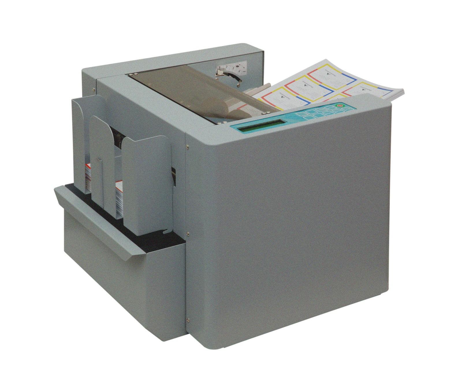DUPLO Coupeuse De Cartes ULTRA CUT 130