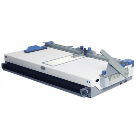 Casematic H46 Pro
