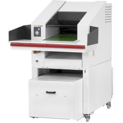 HSM SP 5080 Destructeur/Presse