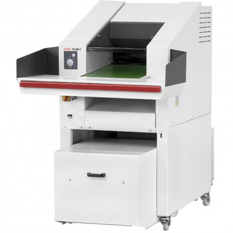 HSM SP 5080