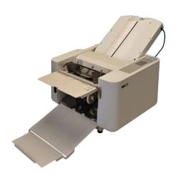 Plieuse EZF 600 - EZF 100