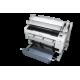 EPSON SureColor SC-T5200D-MFP-PS