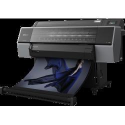 EPSON SureColor SC-P9500 Spectro