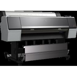 EPSON SureColor SC-P8000 STD Spectro