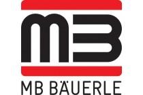 MB Bäuerle