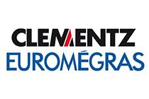 Clement Euromegras