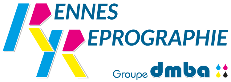Rennes Reprographie